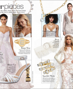 Bridal Guide EF Inside